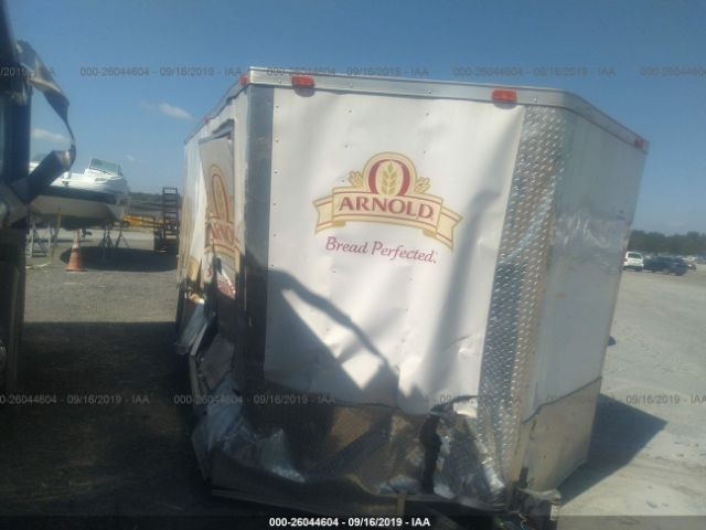 click here to view 2016 CYNERGY CARGO TRAILER at IBIDSAFELY