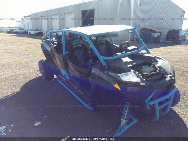 click here to view 2019 POLARIS RZR at IBIDSAFELY