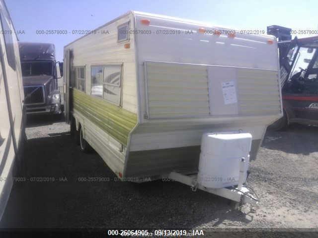 click here to view 1975 TERRY TRAILER at IBIDSAFELY