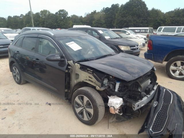 click here to view 2018 KIA NIRO at IBIDSAFELY