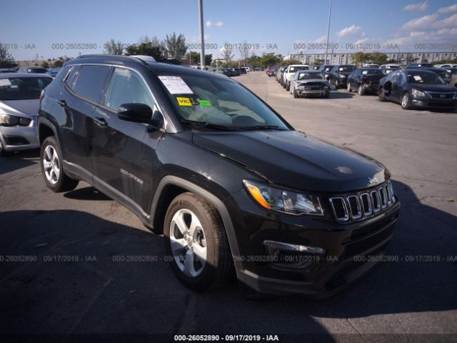 click here to view 2019 JEEP COMPASS at IBIDSAFELY