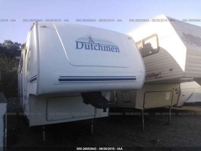 click here to view 2002 DUTCHMEN OTHER at IBIDSAFELY