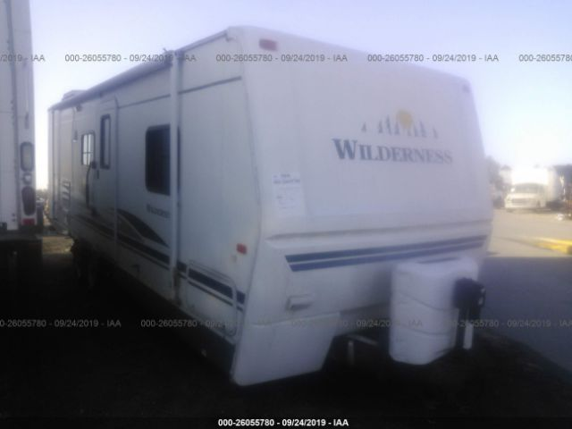 click here to view 2006 WILD ERNESS at IBIDSAFELY