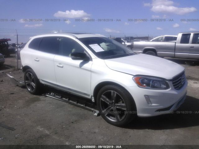 click here to view 2017 VOLVO XC60 at IBIDSAFELY