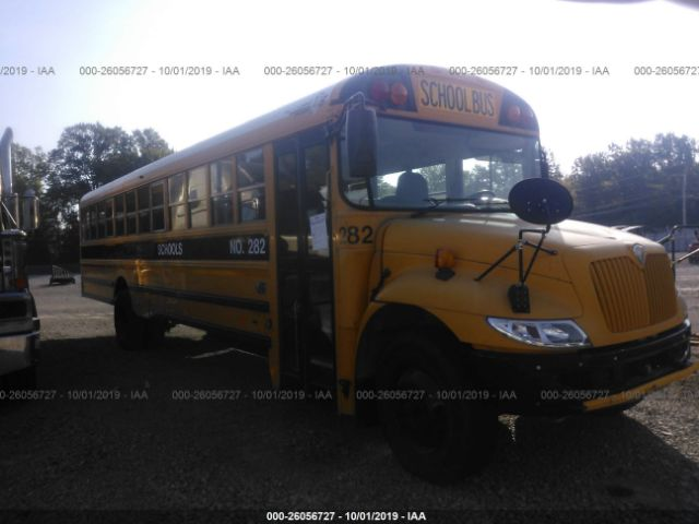 click here to view 2011 IC CORPORATION 3000 at IBIDSAFELY