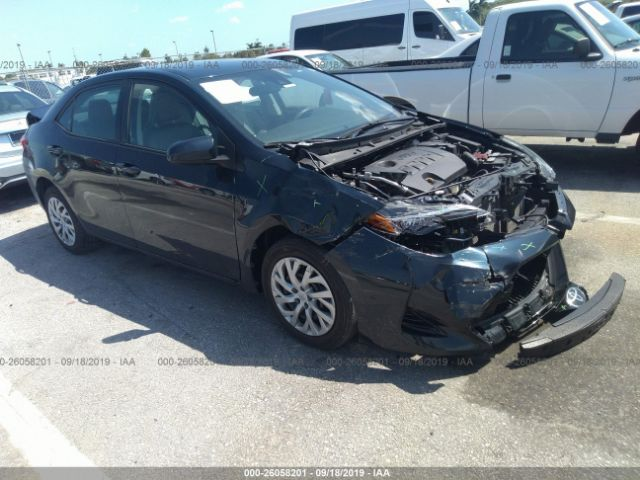 click here to view 2017 TOYOTA COROLLA at IBIDSAFELY