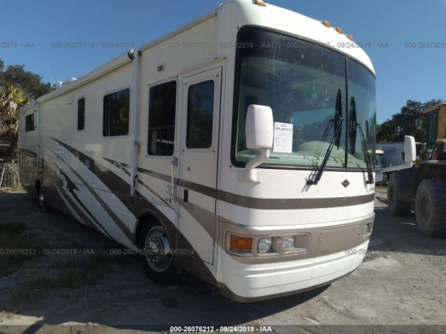 click here to view 2002 SPARTAN MOTORS MOTORHOME at IBIDSAFELY