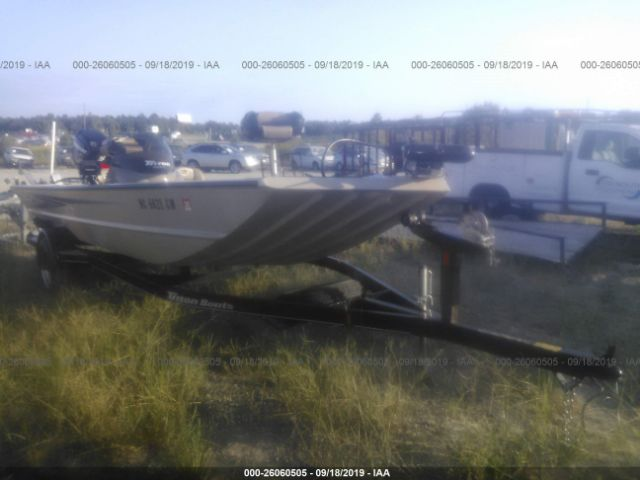 click here to view 2004 TRITON 18.6 SPORT at IBIDSAFELY