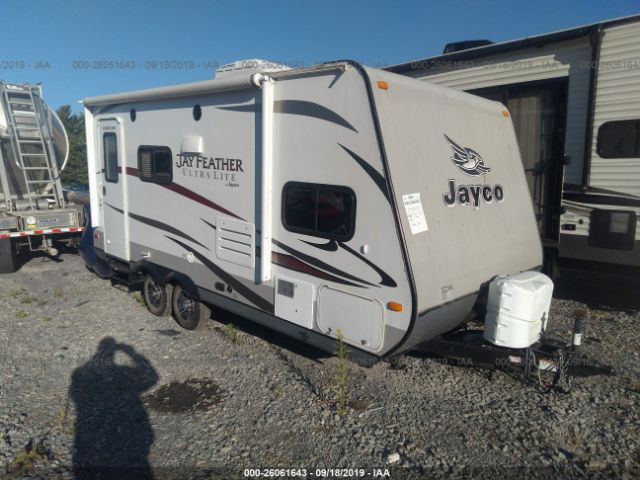click here to view 2014 JAYCO OTHER at IBIDSAFELY