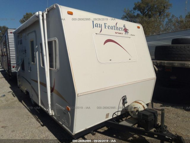 click here to view 2005 JAYCO JAY SERIES at IBIDSAFELY