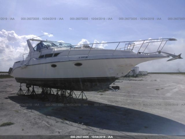 click here to view 1990 CRUISERS YACHTS OTHER at IBIDSAFELY