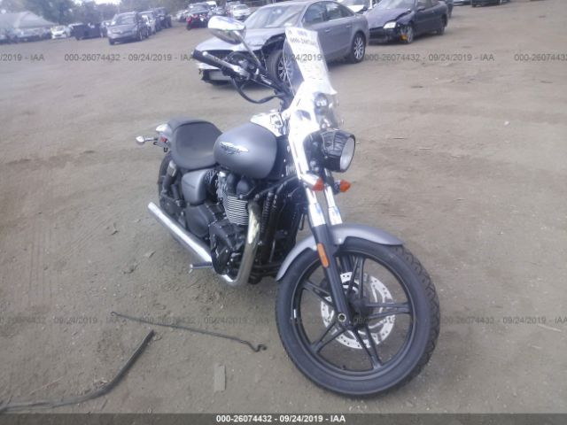 click here to view 2015 TRIUMPH MOTORCYCLE SPEEDMASTER at IBIDSAFELY