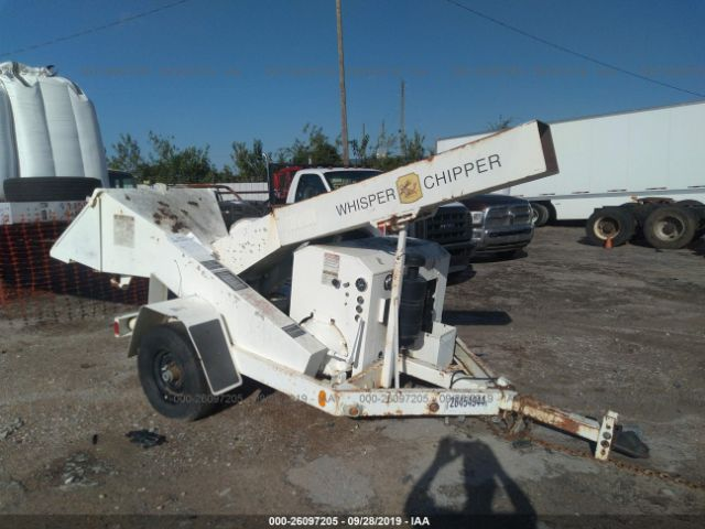 click here to view 2008 WHISPER CHIPPER at IBIDSAFELY