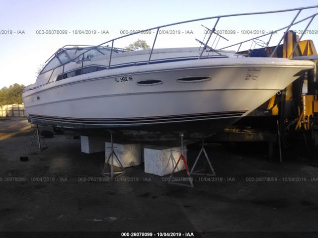 click here to view 1985 SEA RAY OTHER at IBIDSAFELY