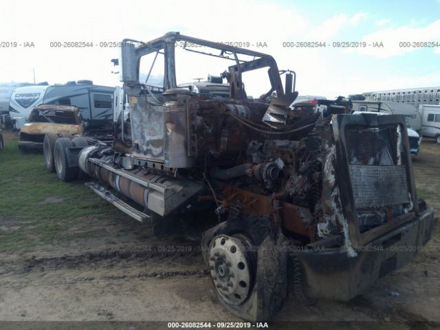 click here to view 2005 WESTERN STAR/AUTO CAR CONVENTIONAL at IBIDSAFELY