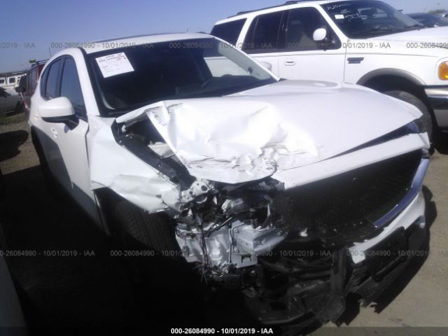 click here to view 2019 MAZDA CX-5 at IBIDSAFELY