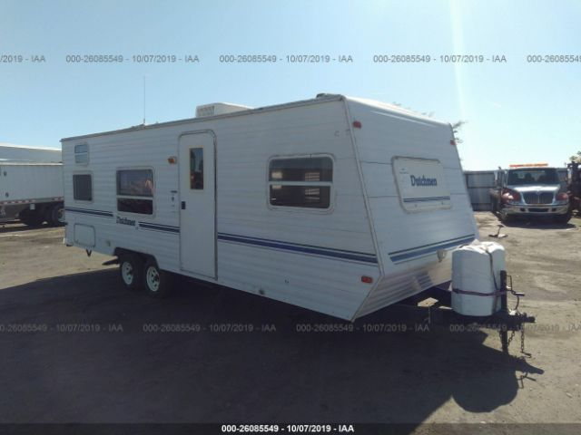 click here to view 2001 DUTCHMEN LITE at IBIDSAFELY