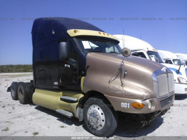 click here to view 2007 KENWORTH CONSTRUCTION at IBIDSAFELY