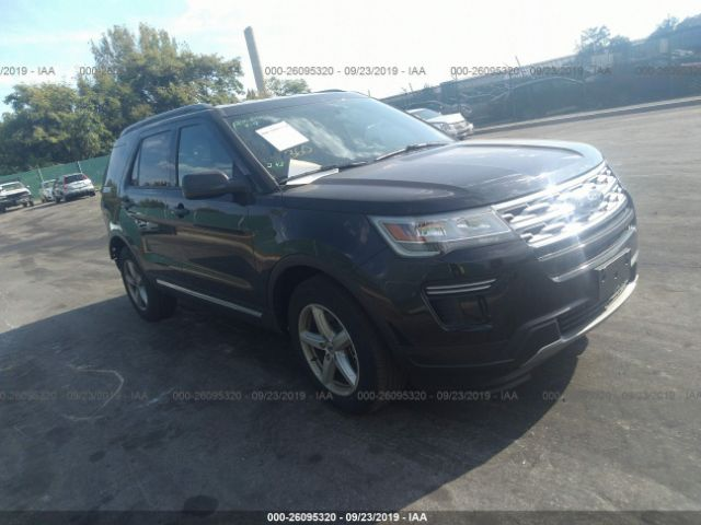 click here to view 2019 FORD EXPLORER at IBIDSAFELY
