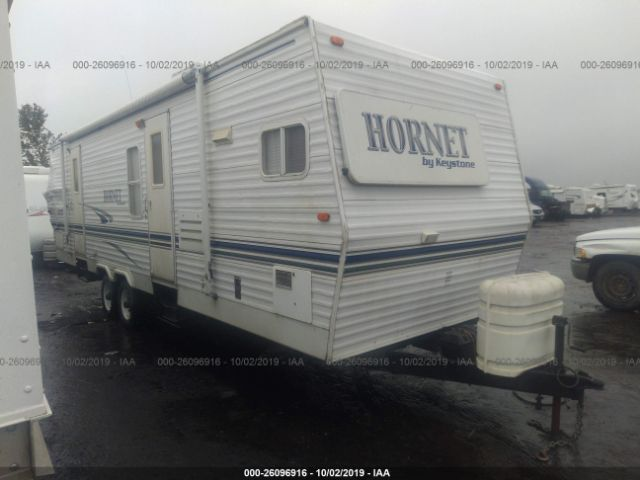 click here to view 2003 KEYSTONE RV OUTBACK at IBIDSAFELY