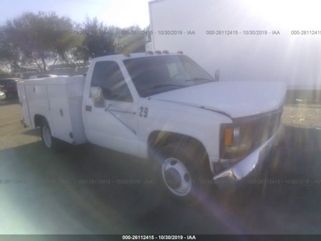 click here to view 1999 GENERAL MOTORS SIERRA at IBIDSAFELY
