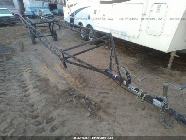 click here to view 2012 TRAILER SPRUER BOAT TRAILER at IBIDSAFELY