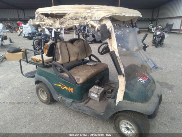 click here to view 2013 GOLF CART GOLF CART at IBIDSAFELY
