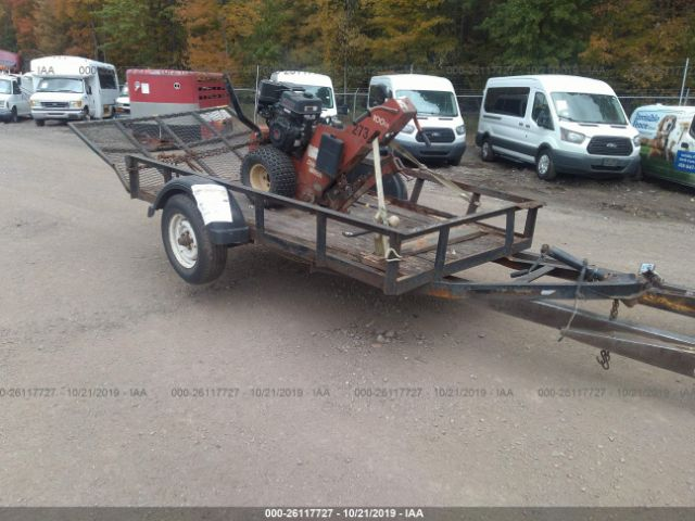 click here to view 2004 TRAILER LARMAR at IBIDSAFELY