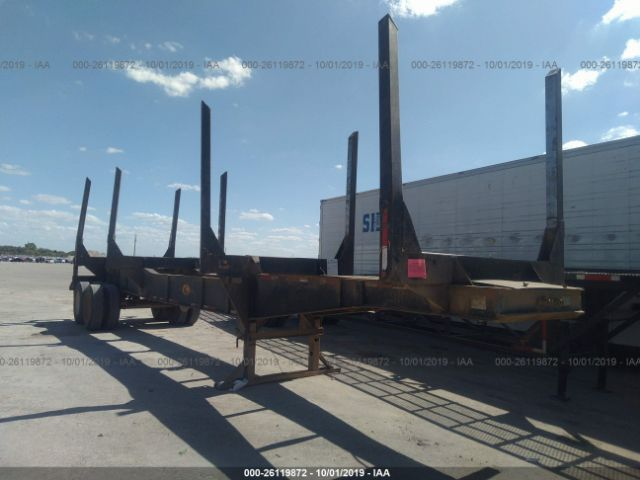 click here to view 1998 VIKING LOGGING at IBIDSAFELY