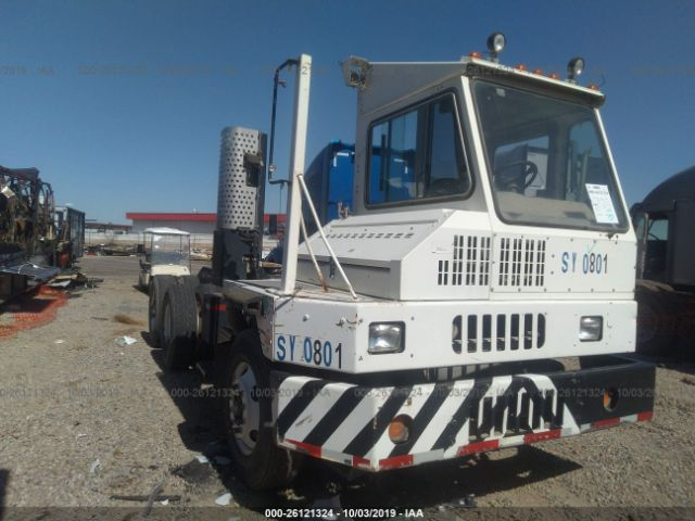 click here to view 2008 KALMAR OTTAWA 6X4 at IBIDSAFELY