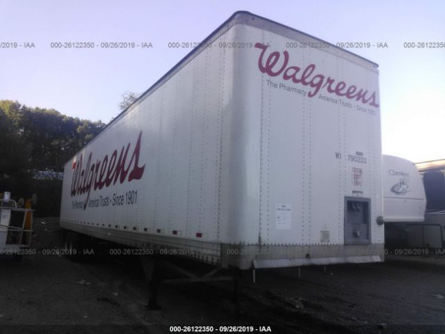 click here to view 2009 HYUNDAI STEEL INDUSTRIES VAN at IBIDSAFELY