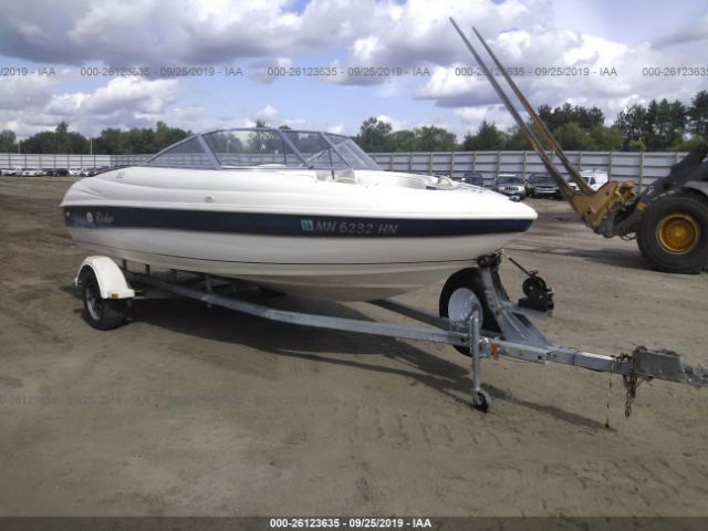 click here to view 1999 BOATEL 182 at IBIDSAFELY