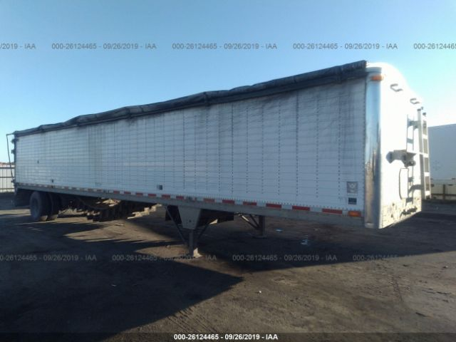 click here to view 2008 WILSON TRAILER CO GRAIN at IBIDSAFELY