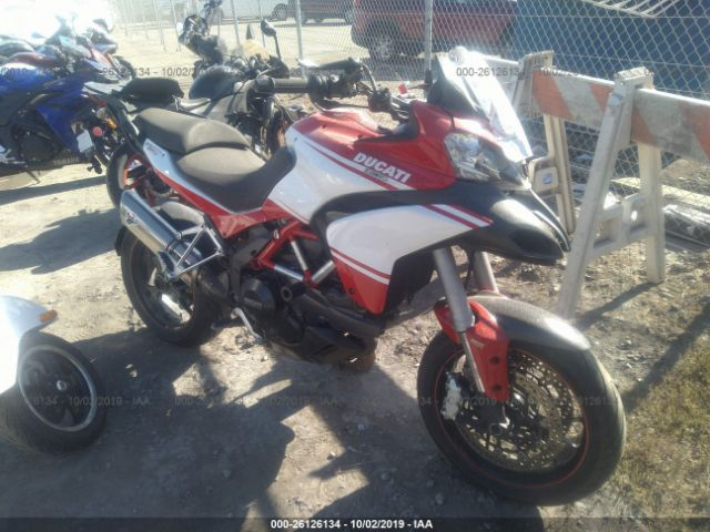 click here to view 2013 DUCATI MULTISTRADA at IBIDSAFELY