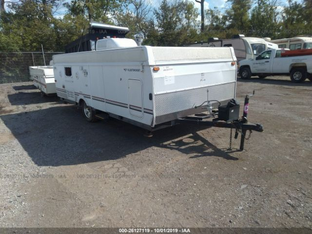 click here to view 2007 FLEETWOOD NIAGARA at IBIDSAFELY