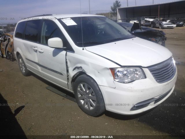 click here to view 2013 CHRYSLER TOWN & COUNTRY at IBIDSAFELY