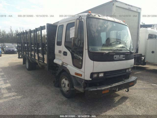click here to view 2000 GENERAL MOTORS WT5 at IBIDSAFELY