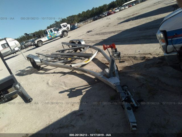 click here to view 2019 MAGICTILT BOAT TRAILER at IBIDSAFELY
