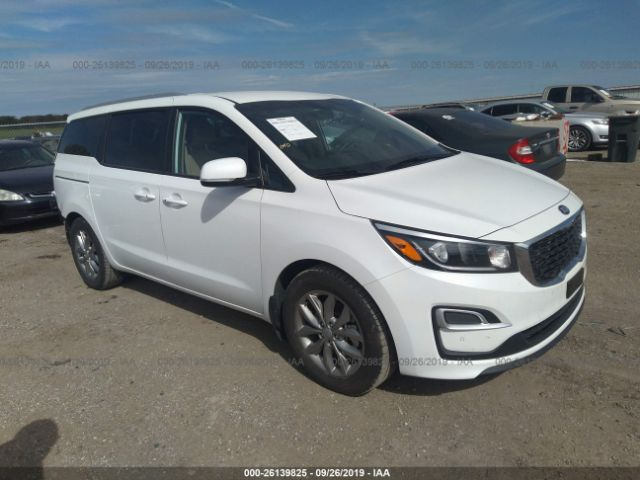 click here to view 2019 KIA SEDONA at IBIDSAFELY