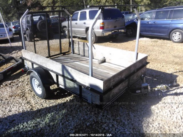 click here to view 2017 TRACTOR SUPPLY WOODEN at IBIDSAFELY
