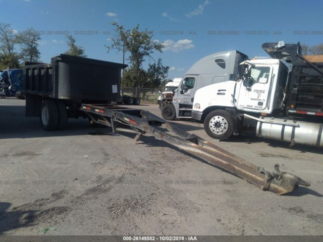 click here to view 2000 STONEWELL DUMP at IBIDSAFELY