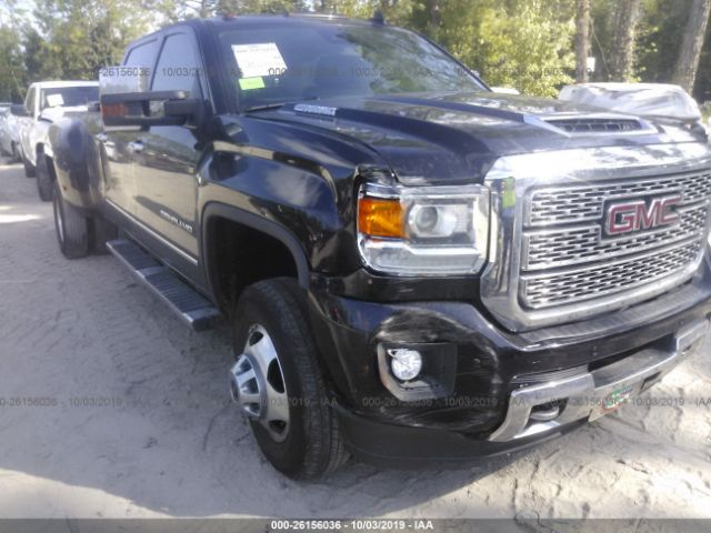 click here to view 2019 GENERAL MOTORS SIERRA at IBIDSAFELY