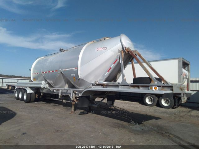 click here to view 2000 FRUEHAUF LBT PNEUMATIC at IBIDSAFELY