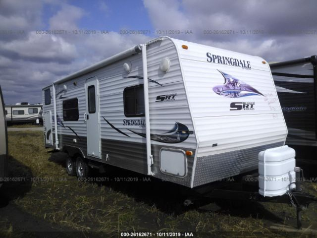 click here to view 2011 KEYSTONE RV OTHER at IBIDSAFELY