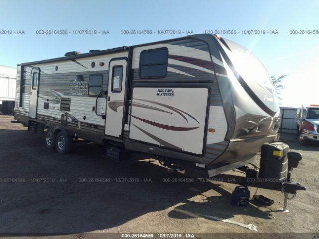 click here to view 2015 PUMA 33FT at IBIDSAFELY
