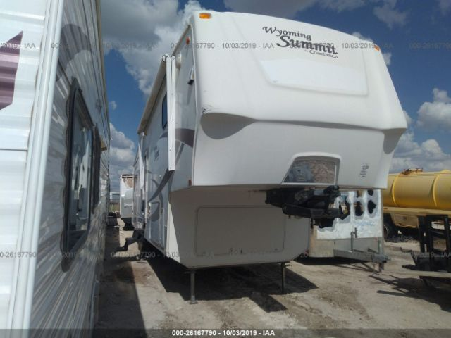 click here to view 2010 COACHMEN OTHER at IBIDSAFELY