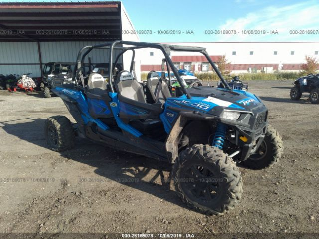 click here to view 2015 POLARIS RZR at IBIDSAFELY