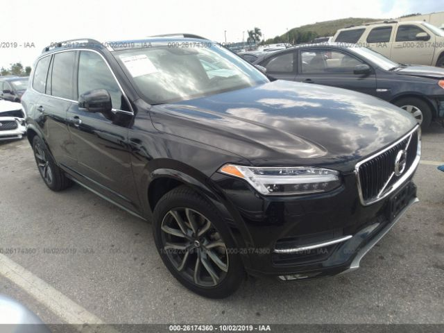 click here to view 2019 VOLVO XC90 at IBIDSAFELY