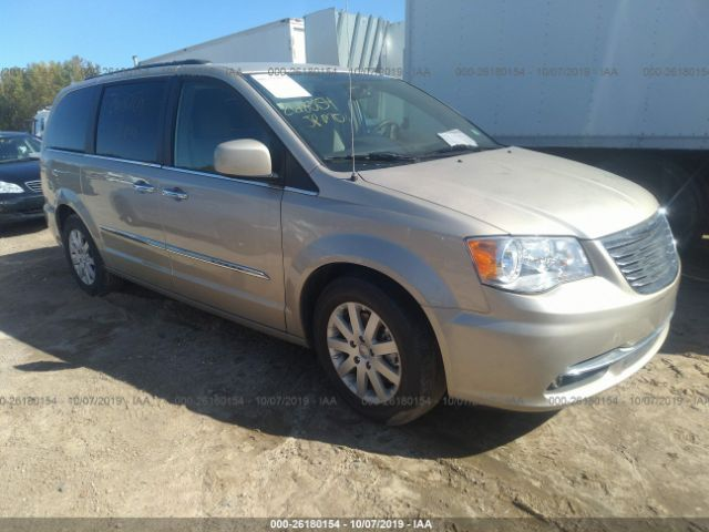 click here to view 2015 CHRYSLER TOWN & COUNTRY at IBIDSAFELY