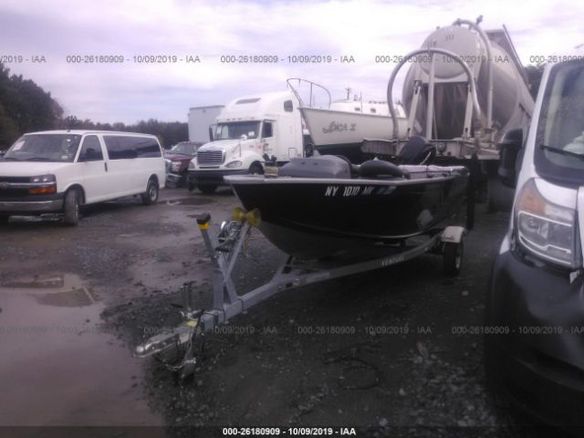 click here to view 2013 ALUMACRAFT BOAT at IBIDSAFELY